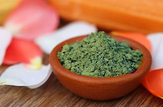green-peel-2